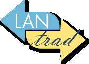 LAN TRAD
